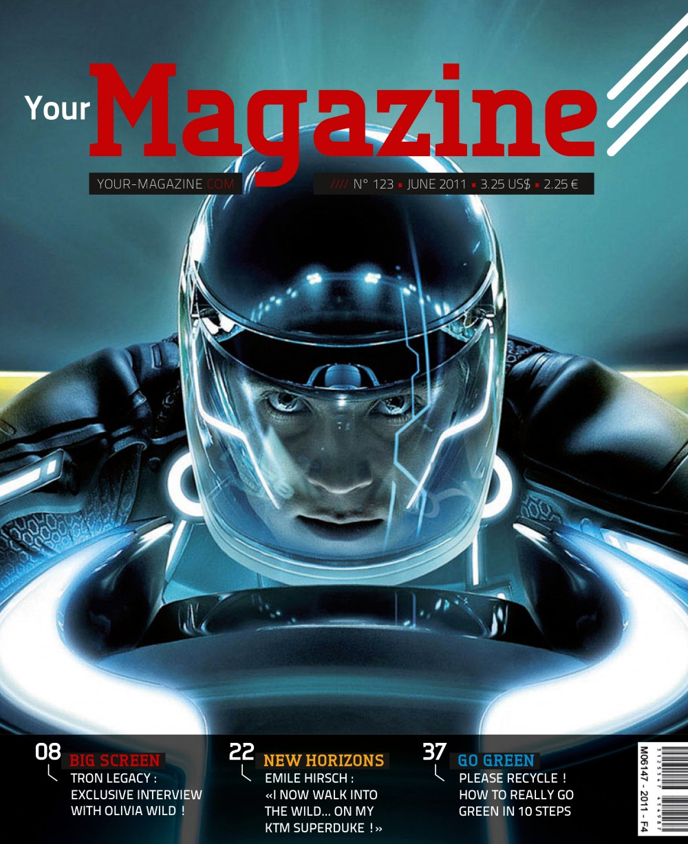 my.magazine.template.indd
