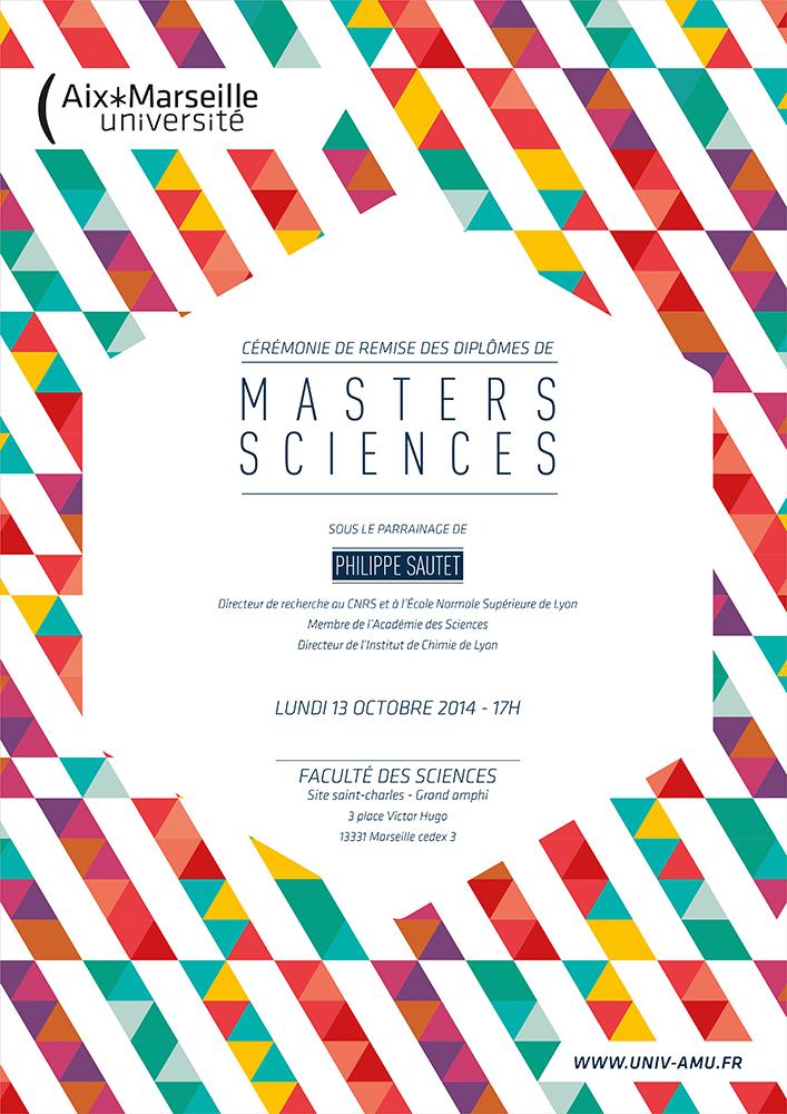 masters_sciences_affiche_A3