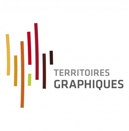 Logo collectif de graphistes