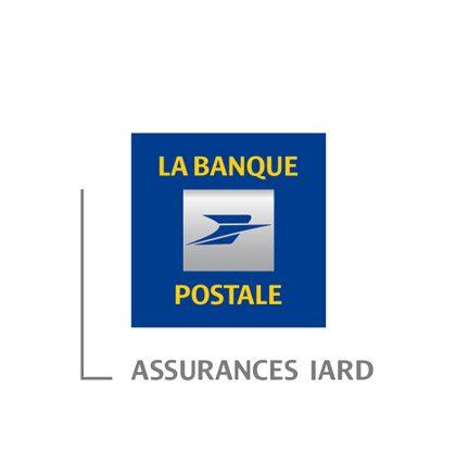 Courrier client La Banque Postale Assurance