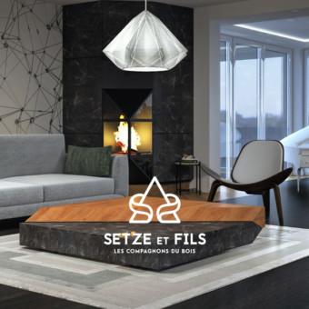 Setze & Fils