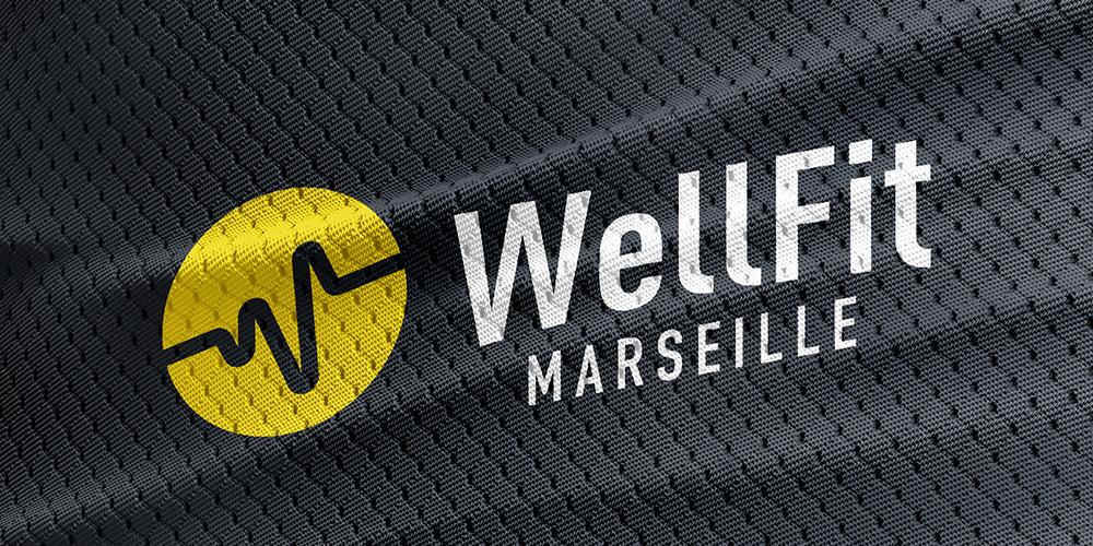 WellFit Marseille