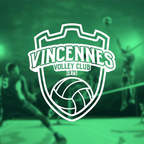 Vincennes Volley Club