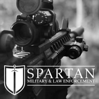 Spartan M&LE